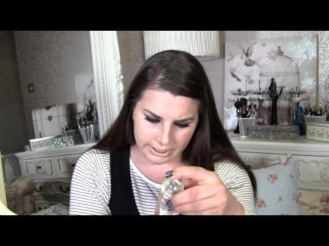 Vlog Marble nails, Council tax, Thank you & Dog poop