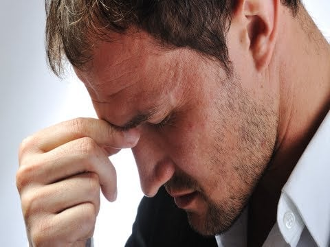 What's the difference between a headache and a migraine? (Conditions AZ)