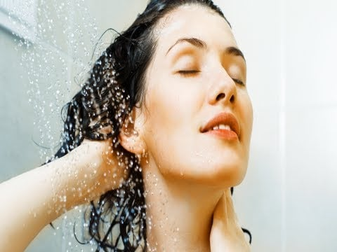 What's in Your Shampoo? (Beauty & Grooming Guru)