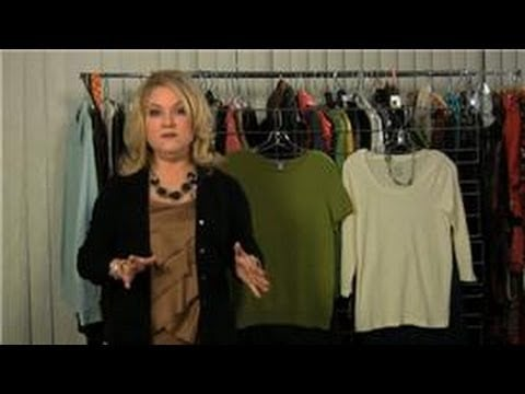 Professional Attire : How to Dress Semi Casual for Work