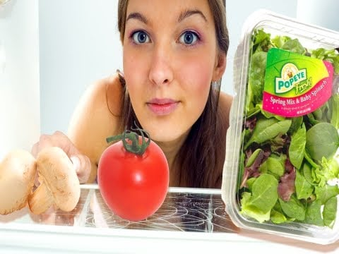 Your Healthy Skin Diet (Beauty & Grooming Guru)