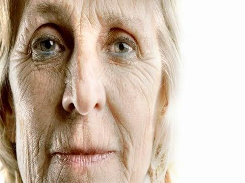 What Are Wrinkles Really? (Beauty & Grooming Guru)