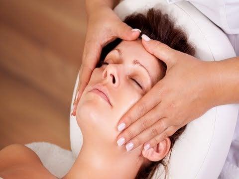 Spa Facial Dos & Don'ts (Beauty & Grooming Guru)
